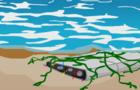Escape Survivor Island Da