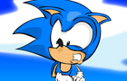 Sonic 2 on Android