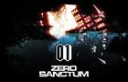 Zero Sanctum - EP.1