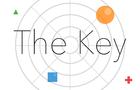 The Key (Arcade Version)