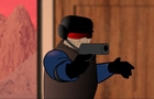 Counter Strike:TNH