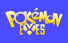 Pokémon Exes