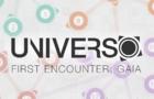 Universo: Gaia
