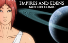 Empires And Eden Episode