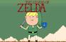 Da Legend Of Zelda