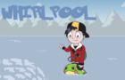 Pokemon - Whirlpool