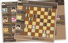 Chess Multiplayer World
