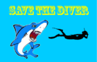 Save The Diver