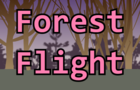 Forest Flight