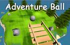Adventure Ball 3D