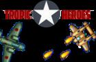 Tropic Heroes 2.0