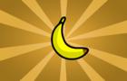 Banana-Split!