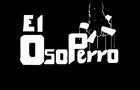 OsoPerro I