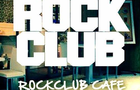 Rockclub Cafe Puzzle Game