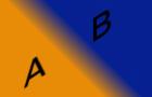 The aMAZEing Blocks Beta