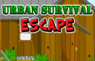Urban Survival Escape