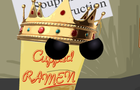 Lord Ramen's Third Act