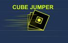 Cube Jumper