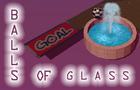 BallsOfGlass
