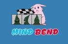 MindBend