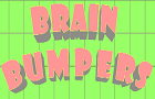 Brain Bumpers Free!