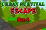 Urban Survival Escape 5