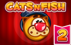Cats'n'Fish 2