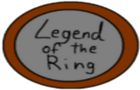 Legend of the Ring