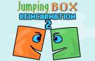 JumpingBox Reincarnation2