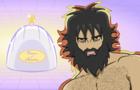 Fernando's New Fragrance