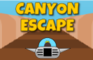 Canyon Escape