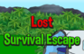 Lost Survival Escape