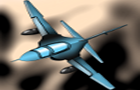 SkyPredator