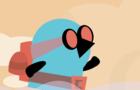 Jet Bird