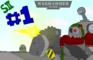 Warhammer 40k Cartoon S2E