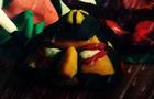 Mortal Kombat Angry Birds