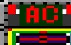 AC - Retica
