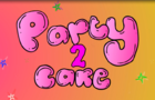 Party Cake 2
