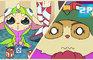 Gnar x Teemo! (LoL Anime)