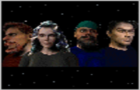 Galactic 123 Millennia