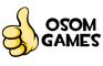 Osom Games