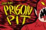 Johnny Ryan's Prison Pit