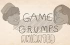 Portal Grumps