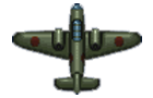 Pixel Pilot