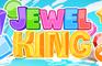 Jewel King