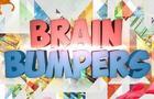 Brain Bumpers