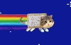 Maru Nyan Cat