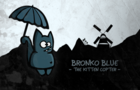 Bronko Blue