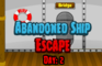 Abandoned Ship Escape 2