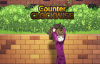 Counter-clockwise(0.4)